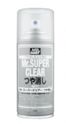 Mr.Super Clear 170ml